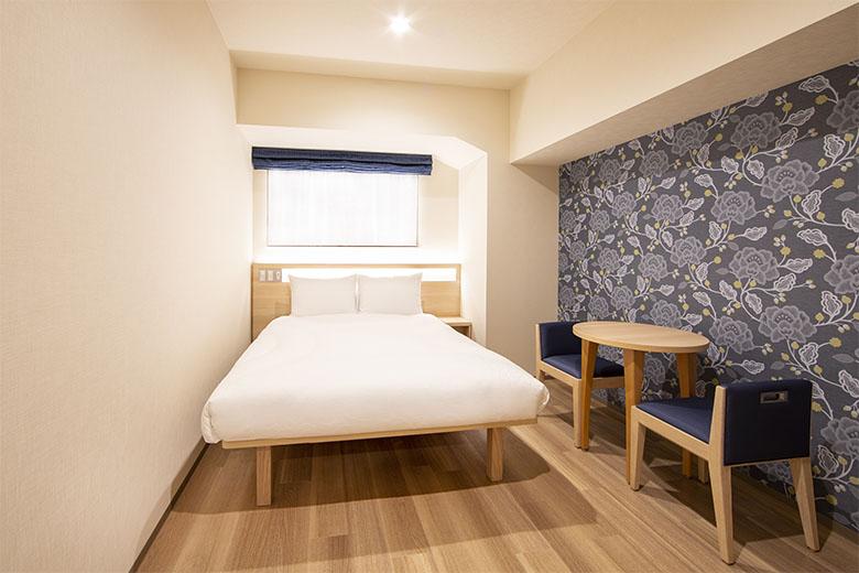 room1_01