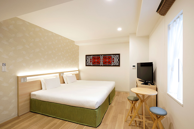 sapporo_king_size_bed_01-1