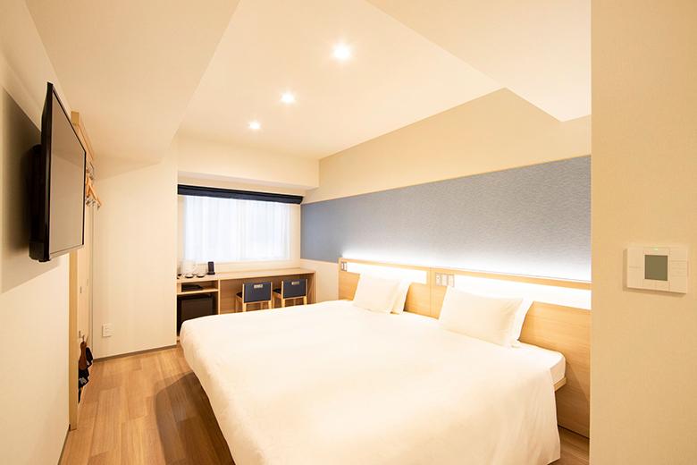 room3_06