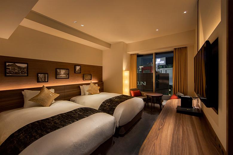 room4_02