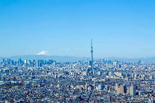 東京晴空塔®