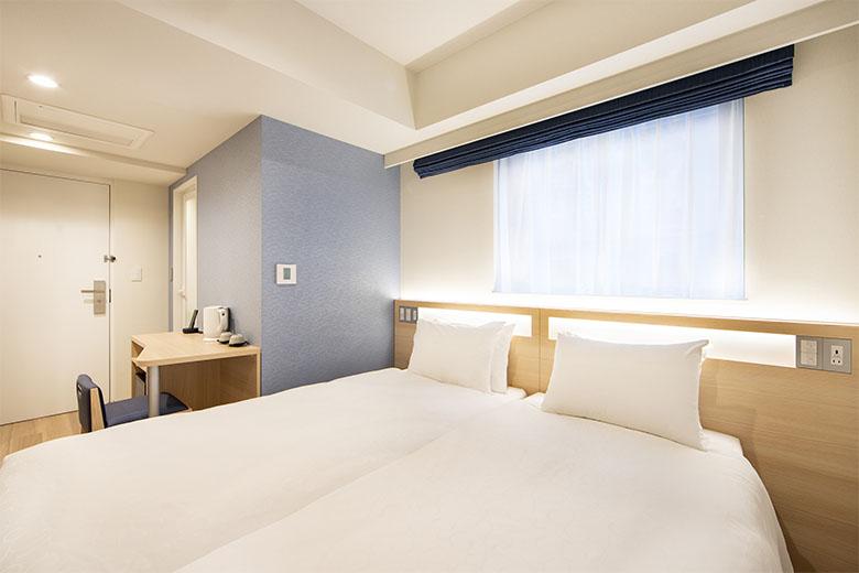 room2_01