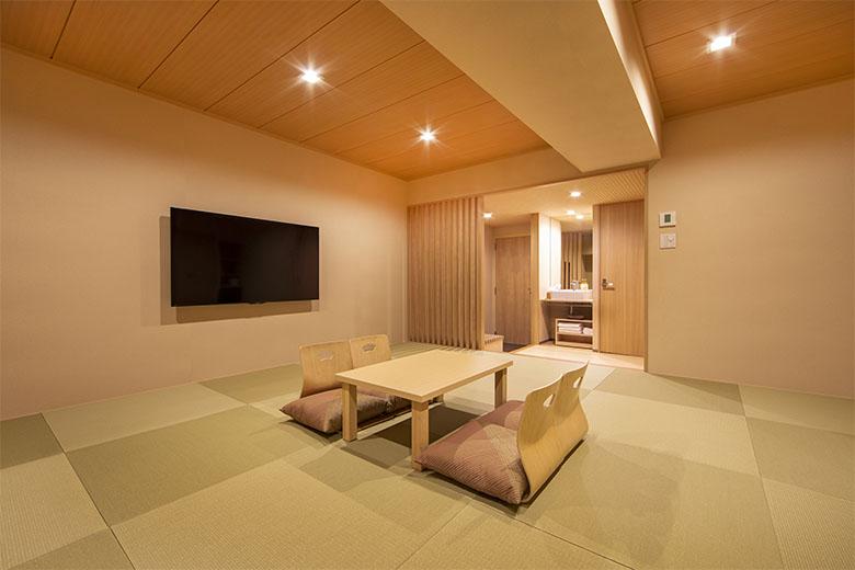 room6_01