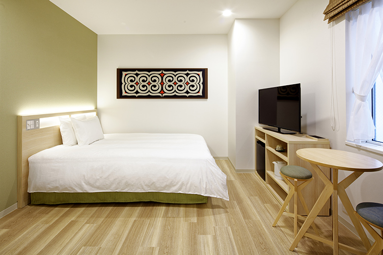 sapporo_accessible_room_01