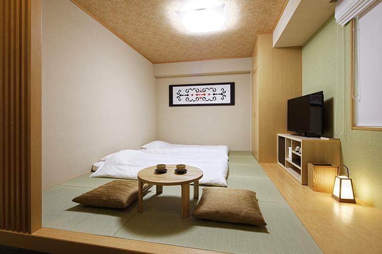 sapporo_japanese_family_room_01