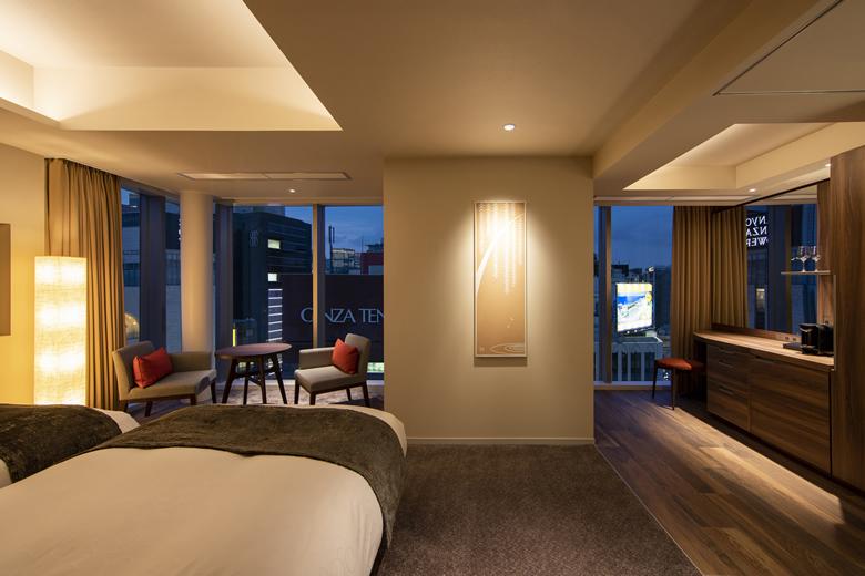 room6_05