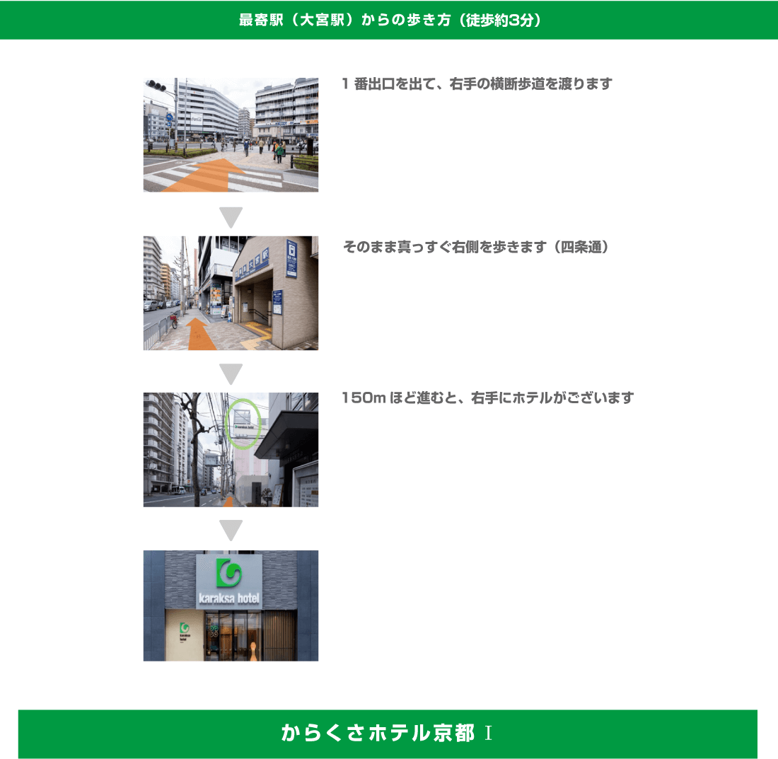 access_kyoto_pc_4_jp