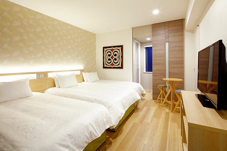 sapporo_standard_twin_with_extra_bed_01