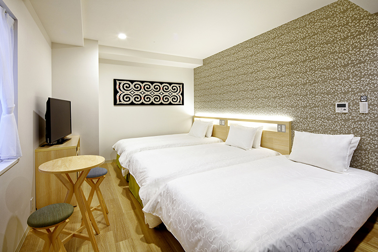 sapporo_superior_twin_with_extra_bed_01